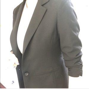 Michael Kors blazer